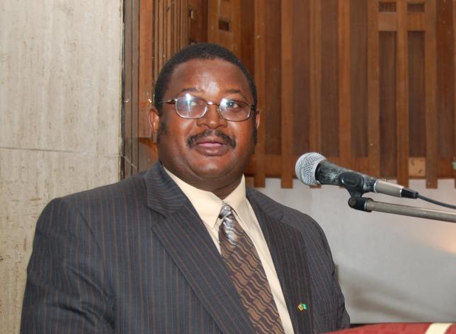 Court Orders Seizure Of N3 Billion Recovered From Ex-NNPC Boss, Andrew Yakubu