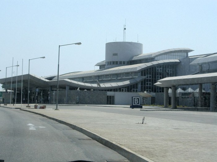 Federal Government Announces Closure of Abuja Airport