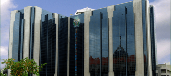 CBN Denies Reversing Ban on 41 Items