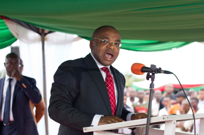 A'Ibom: Labour Seeks Balance of Contributory Pension Funds