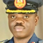 NAF redeploys 29 officers in Kaduna