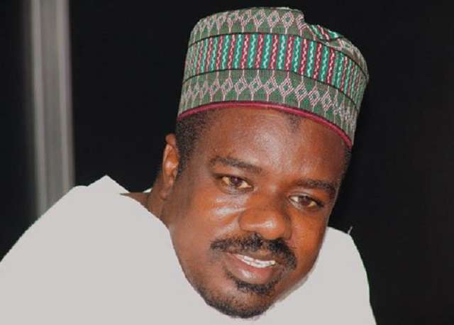 Alleged N36bn fraud: Ex-Gov. Turaki of Jigawa gets N500m bail