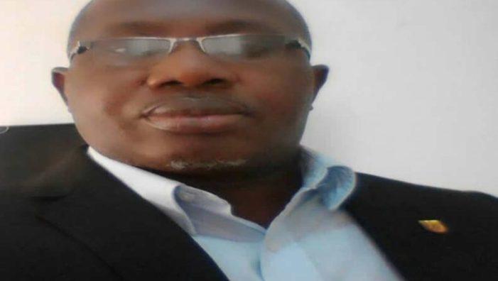 SPORTS FLAKES:  Naija stars who lifted Ghana
