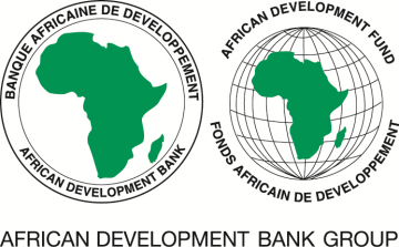 Fashion industry, Africa's best kept treasure -AfDB