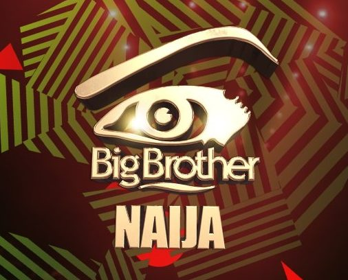 BB Naija 2018 First Party Produces Harvest of Kisses, Injuries