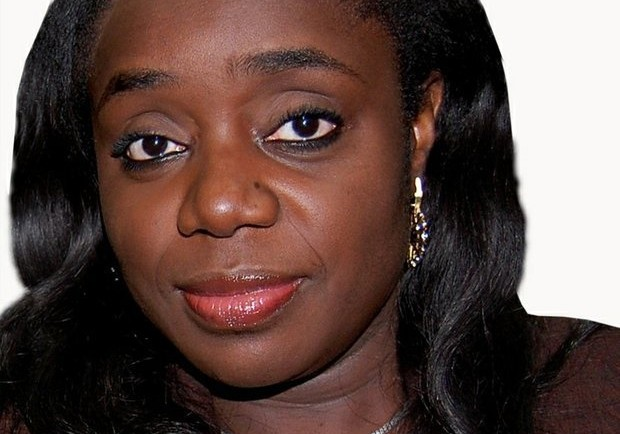 NYSC certificate scandal: Adeosun jets out of Nigeria