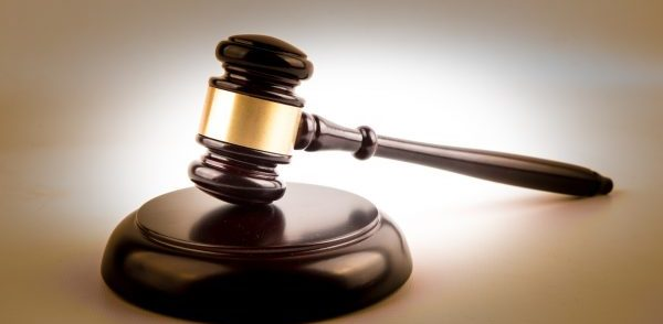 Court sentences 28 year old scavenger to 6 months imprisonment for theft