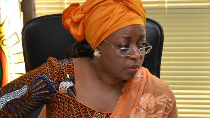 How Alison-Madueke collected N23bn from oil marketers -Witness