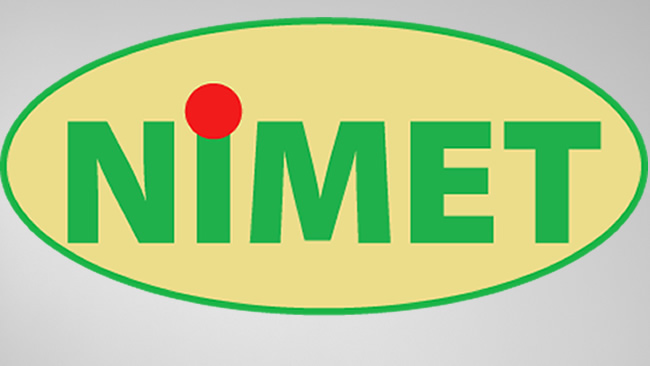 NiMet predicts partly cloudy, sunny weather for Wednesday