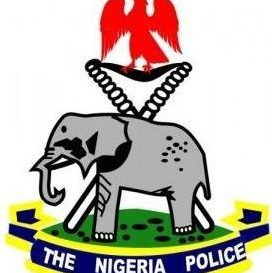 Gunmen kill 3 in Plateau –Police