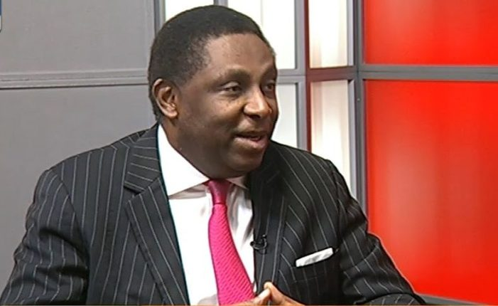 SPECIAL INTERVIEW: Our Population is Fast Becoming a Liability – Economist