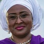 Aisha Buhari reiterates commitment to service