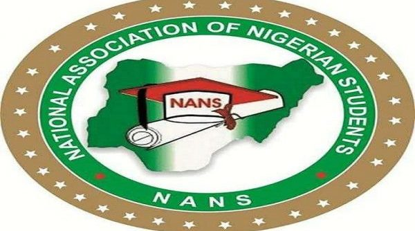 C': NANS lauds Buhari's acceptance to sign bill