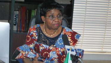 35 containers of tramadol seized at ports – NAFDAC