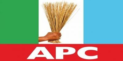 Abuja agog as APC holds national convention