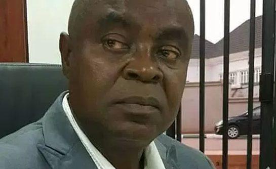 NUJ, NAWOJ mourn Abugu, Ugwanyi's CPS