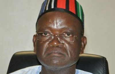 Plateau killings:  Arrest Miyetti Allah leaders, Ortom tells police