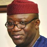 Ekiti Muslims reject Fayemi's appointments