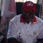Ekiti LG workers call off strike, as Fayemi intervenes