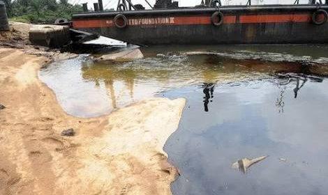 Don't Renew SPDC's Oil License in Ogoni – MOSOP Tells Buhari