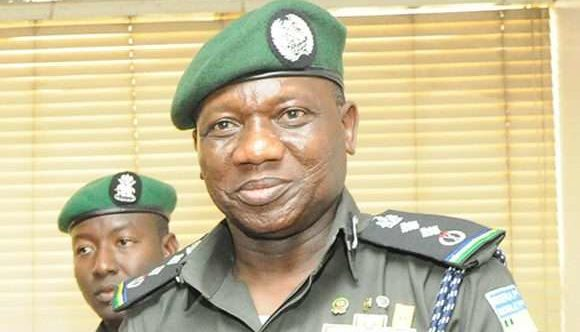 Plateau:  8 killed, 95 houses burnt in fresh attack
