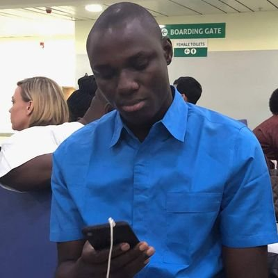 BREAKING: Police Secure Order to Detain Premium Times Journalist for 10 Days