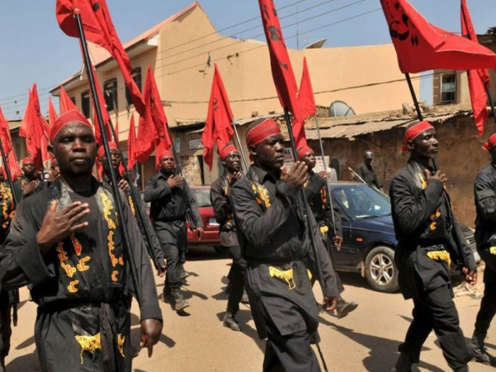 Court sets over 100 Shiite members free, govt threatens to file appeal