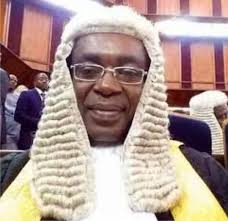 PDP mourns Rivers chief judge