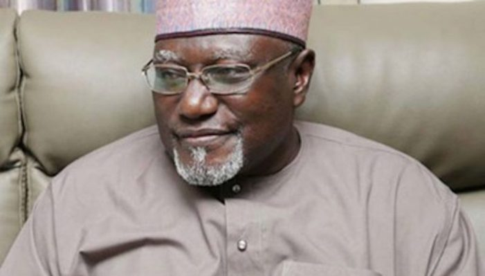 SPECIAL FEATURE:  Daura:  Disgraceful exit of a senior spy