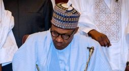 Investment opportunities coming to S'East –Buhari