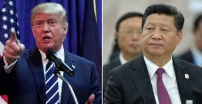 China vows counter-measures to new US tariffs