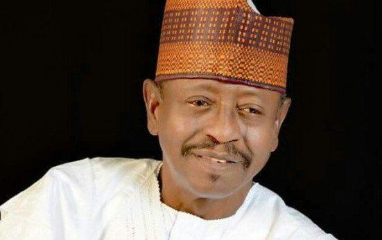 Flood: Niger Republic community seeks access to Nigeria