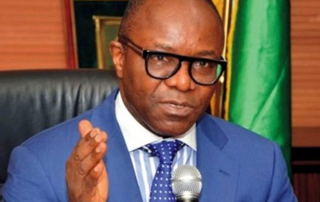 Niger Delta groups condemn smear campaign on Kachikwu