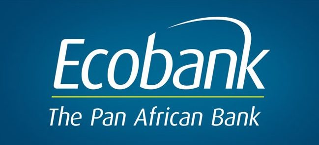 New Ecobank boss promises customer-focused services