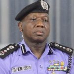 Beware of cloned certificates, ATM cards in circulation – Police