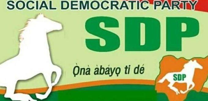 2019: SDP Aspirants Demand Transparent, Fair Polls