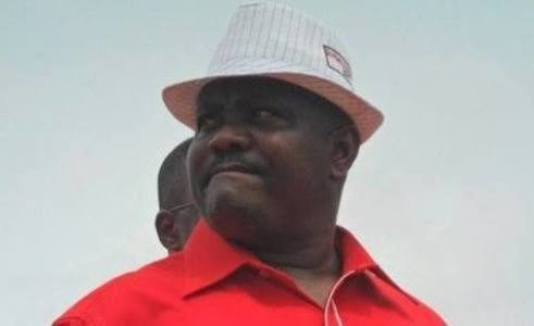 Abducted Wike's aide regains freedom