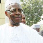 FG reintegrates 254 ex-Boko Haram members, 3 foreigners – Army