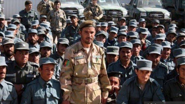 Foreign Titbits: Top Afghan commander Raziq killed in Kandahar gun attack