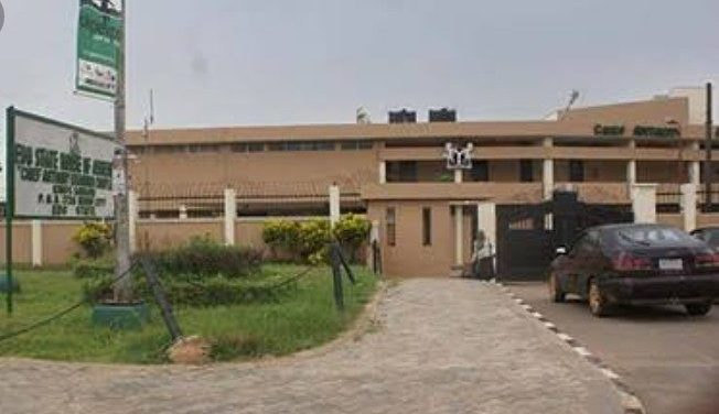 Edo State House of Assembly Deputy Speaker impeached
