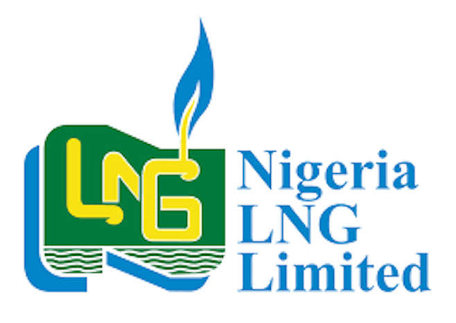 Ngene, Cole, Diala win Nigeria LNG prize for science, literature
