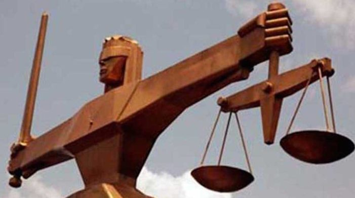 Court voids suspension of five Imo lawmakers; awards N8m fine on Okorocha, others