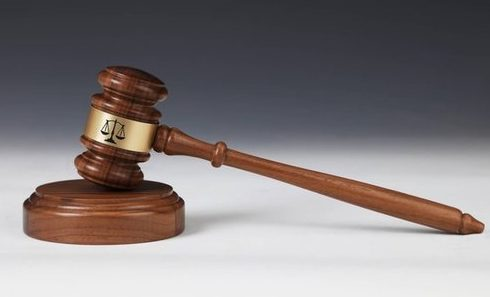 JUSUN disrupts court sitting in Lafia