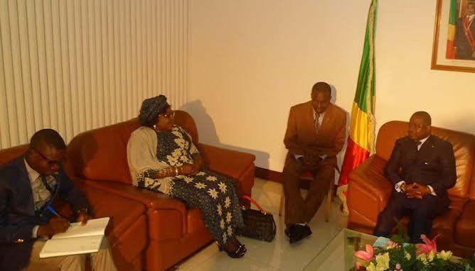 Kaduna killings: Envoy calls for peace