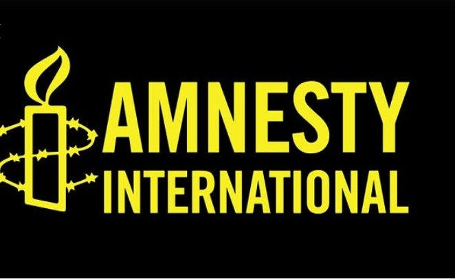 Cameroon: Amnesty International condemns abduction of pupils, calls for their immediate release