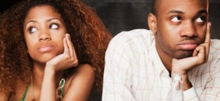 SPECIAL FEATURES: Impotence in Marriage: What Should the Woman do?