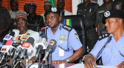 Police Joint Team kill 104 bandits, arrest 85 in Zamfara
