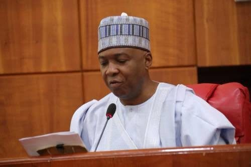Senate decries alleged fresh $1.2 bn illegal withdrawals from NLNG dividends