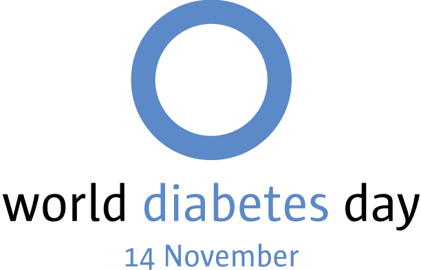 SPECIAL FEATURES: World Diabetes Day: How to Reduce Mortality Rate