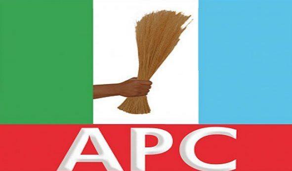APC inaugurates campaign council in Sokoto